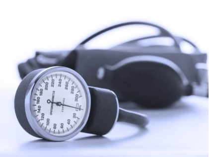 hypertension1
